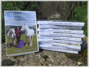 Liberty Skills DVD