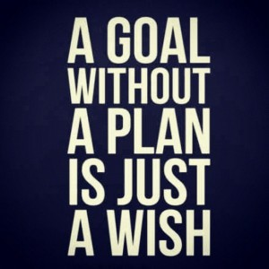 quotes-a-goal-without-a-plan-300x300
